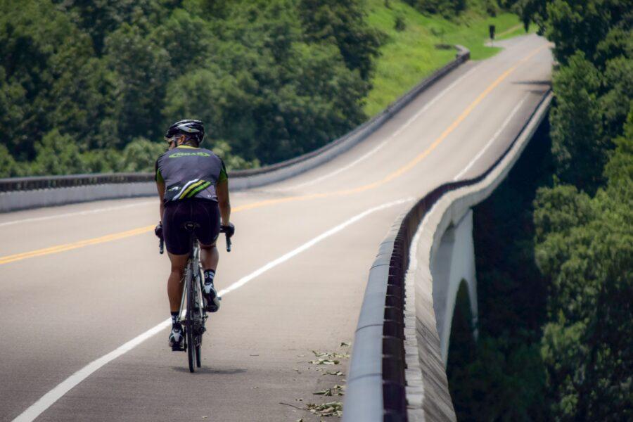 10 Fehler die Du nicht machen solltest wenn Du einen Radmarathon finishen willst