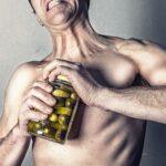 Schlagt den Endgegner! 8 Tipps gegen Krämpfe